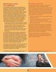 Profil entrepreneurial - Saje - Page 4
