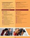 Profil entrepreneurial - Saje - Page 6