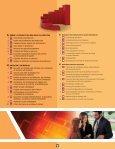 Profil entrepreneurial - Saje - Page 7