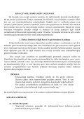 Soru Hazırlamada Dikkat Edilecek Hususlar İçin Tıklayınız - Page 3