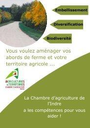 Com_amenagement_paysager_agri.pdf - Chambre d'agriculture de ...