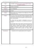 ALFO054 - Fondamenti economici e giuridici della ... - Cesd-onlus.com - Page 2