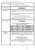 ALFO054 - Fondamenti economici e giuridici della ... - Cesd-onlus.com - Page 4