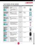 clario™ foaming skin care - Page 4