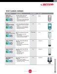 clario™ foaming skin care - Page 6