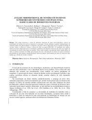 COLAOB.materiais-pinos-formatado.pdf - CADTEC