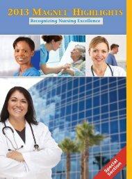 PDF Format - American Nurse Today