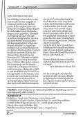 FK 123 (PDF) - OLG Suhr - Page 2