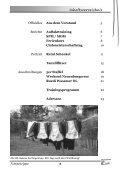 FK 123 (PDF) - OLG Suhr - Page 3