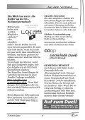 FK 123 (PDF) - OLG Suhr - Page 5