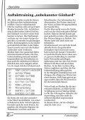 FK 123 (PDF) - OLG Suhr - Page 6