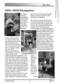 FK 123 (PDF) - OLG Suhr - Page 7