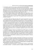 Un corso per qualificare i futuri conduttori del LRE – Laboratorio di ... - Page 2