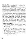 Un corso per qualificare i futuri conduttori del LRE – Laboratorio di ... - Page 3