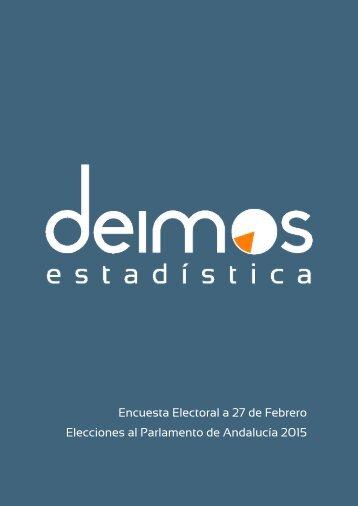 Encuesta-Deimos-Andaluzas-2015