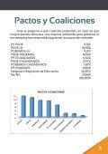Encuesta-Deimos-Andaluzas-2015 - Page 7