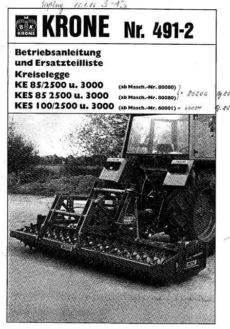 ßí...% - Agromix