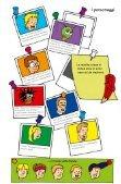 Un fumetto didattico sull'asma - Lungenliga - Page 3