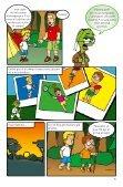 Un fumetto didattico sull'asma - Lungenliga - Page 7