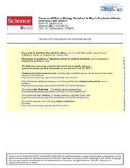 pdf1 - Behavioural Ecology