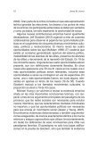 ¿De la estructura a la acción? La teoría de los movimientos sociales ... - Page 6