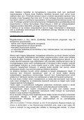 E L Ő T E R J E S Z T É S - Zirc - Page 3