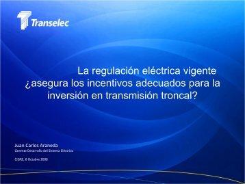 Transelec Cigre_Oct_2008.pdf - Cigré