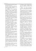 فصل نامه شماره 44 تابستان 91 - دانشگاه علوم پزشکی بقیة الله - Page 5