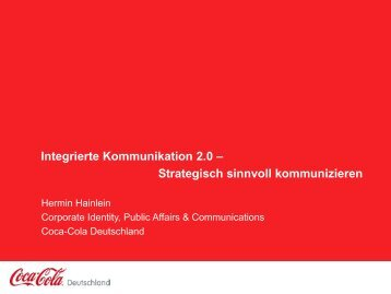 Zusammenarbeit argonauten G2 - Marketing on Tour