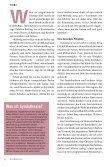 Wunderwelt Gestresste Augen - Weleda - Seite 6