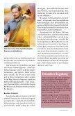 Wunderwelt Gestresste Augen - Weleda - Seite 7