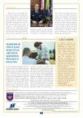 CIAAR em Foco, Abril 2010 - Page 2