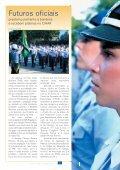 CIAAR em Foco, Abril 2010 - Page 3
