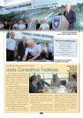 CIAAR em Foco, Abril 2010 - Page 5