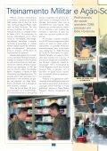 CIAAR em Foco, Abril 2010 - Page 6