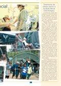 CIAAR em Foco, Abril 2010 - Page 7