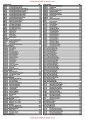 WOODLAND SCENICS - Bachmann - Seite 2