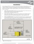 P400 MANUAL 1.cdr - Harmar - Page 6