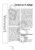 Aufsichtspflicht - TTVN - Seite 4