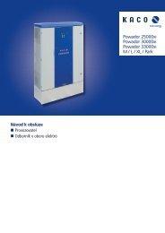 Manuál Powador 25000xi - 33000xi.pdf - soleg