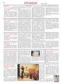 Harku Valla Teataja nr 2 - Harku vald - Page 2