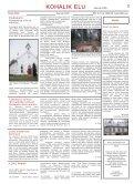 Harku Valla Teataja nr 2 - Harku vald - Page 3