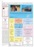 Harku Valla Teataja nr 2 - Harku vald - Page 4