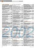 2002 - CDH - Page 2