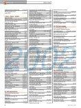 2002 - CDH - Page 4