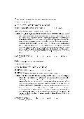 Universita Karlova v Praze Matematicko-fyzikGlnH fakulta S IULO m ... - Page 5