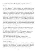 Ausbreitung und pflanzensoziologische Amplitude des Neophyten ... - Seite 2