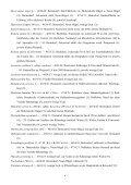 Ausbreitung und pflanzensoziologische Amplitude des Neophyten ... - Seite 4