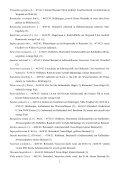 Ausbreitung und pflanzensoziologische Amplitude des Neophyten ... - Seite 5
