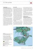 Rapportens kapitel 5 om landanlæggene - Toreby Sejlklub - Page 6